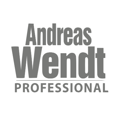Andreas Wendt Professional-Logo