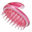 Andreas Wendt Professional Massage Brush (pink)