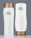 AGE VITAL Shampoo & Conditioner Set (2-tlg.)